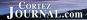 Cortez Journal logo