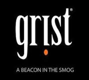 Grist logo