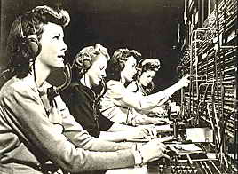http://tituswill.com/blog/2010/09/emma-m-nutt-day-the-first-woman-telephone-operator/