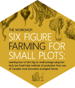 Six-figure-farming-logo-small