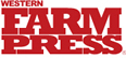 Western Farm Press logo