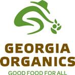 GA Organics