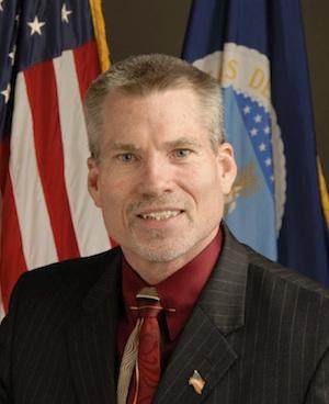 An interview with Chris Beyerhelm, Deputy Administrator for Farm Loan Programs.