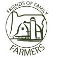 FOFF Logo