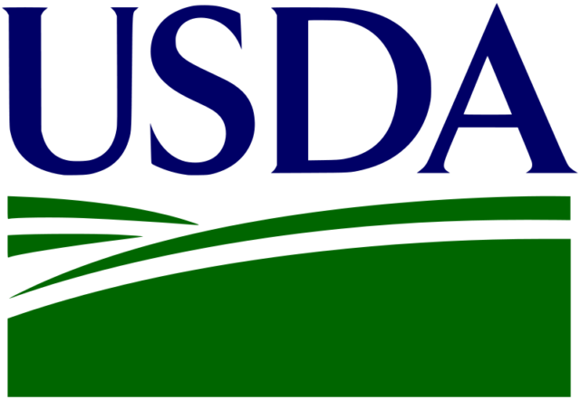 How Important is the Farm Bill?  The USDA Responds