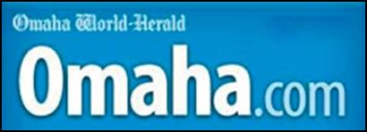 Omaha.com logo