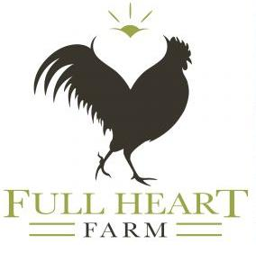 Full Heart Farm