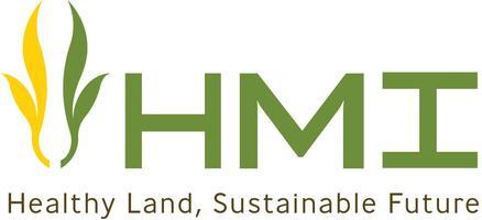 Registration Deadline Approaching for HMI training in Oklahoma