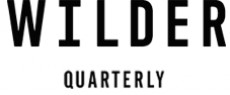 Wilder Quarterly logo