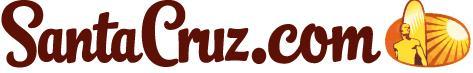 santacruz.com logo