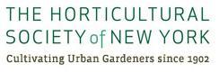 NY Hort Societ logo 2