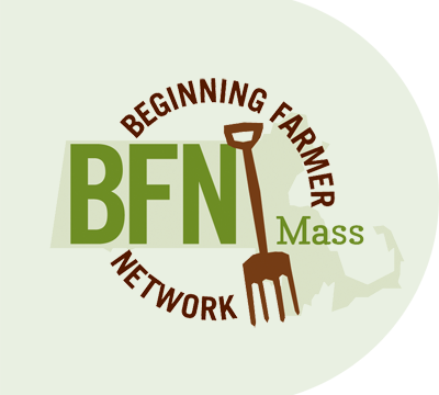 New Website Database to Support Beginning Farmer Success in MA
