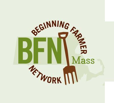 BFN/Mass logo