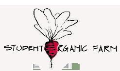 MSU Farm logo
