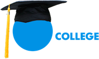 USA Today College logo