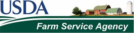NYFC applauds Farm Service Agency's New Microloan Program