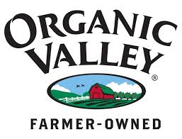 Organic_Valley_logo