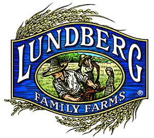 lundberg logo 3