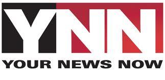 YNN logo