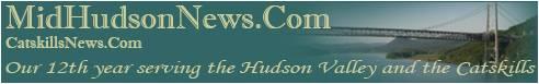 MidHudsonNews logo