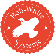 Bob-White-Logo