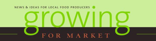 GFM logo-print
