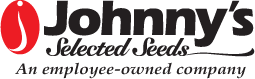 Johnnys Selected Seeds logo