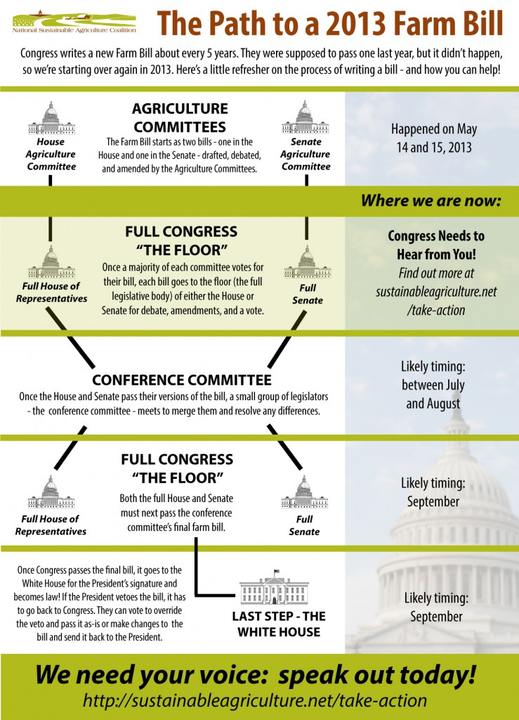 the process of taking a bill through house of representatives and becoming a law in the us 30072018 speaking in the well of the house of representatives is  process the process of a bill becoming a law  of how a bill becomes a law also.