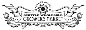 The Seattle Wholesale Growers Market, one of the 2013 VAPG grant recipients.  Photo courtesy of SWGM web site.