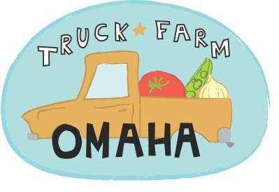 Truck Farm Omaha logo