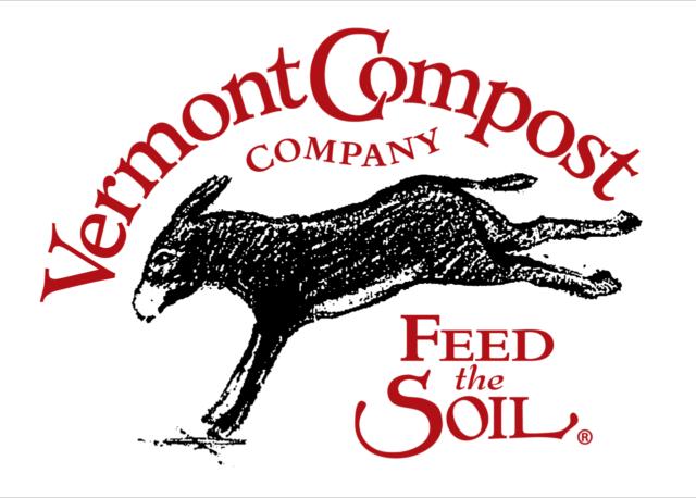 Vermont Compost