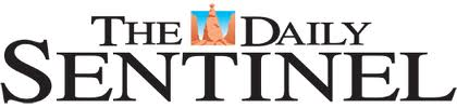 Grand Junction Daily Sentinel logo