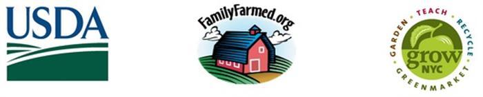 Food Safety webinar sponsors
