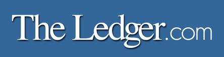 The Ledger logo