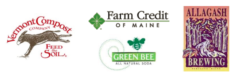 Maine Sponsors