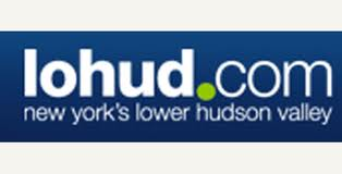 lohud.com logo