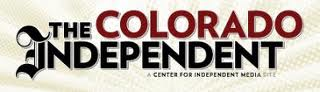 Colorado Independent logo
