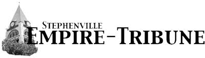 Stephenville Empire-Tribune logo