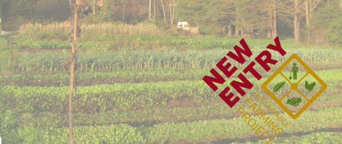 """An Entrepreneur's Guide to Farming in Massachusetts"" Now Released!"
