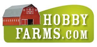 hobbyfarms.com logo