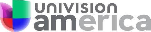 Univision America logo