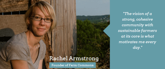 New Farmer Legal Resources from Farm Commons