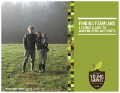 Finding Farmland cover pic - small