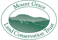 Mt. Grace Land Conservation Trust