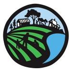 sscflt logo