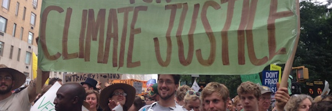 September News: Climate Justice, Food Safety News, and Land Access Training