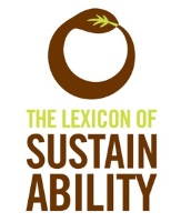 Lexicon-Sustainability_Logo