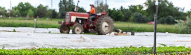 FSMA Update: FDA Finalizes the Produce Rule