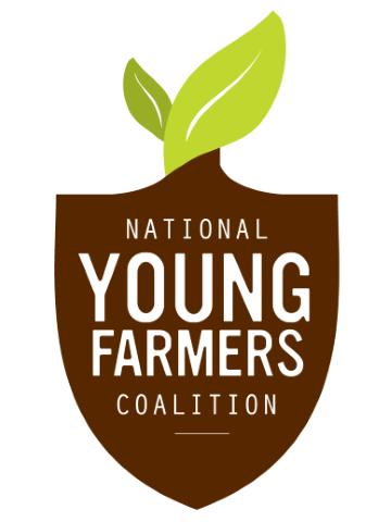 NYFC logo