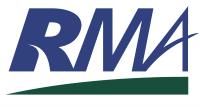 USDA RMA logo 2